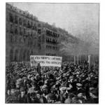 01_Manifestacion-Canfranc-1914