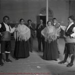 1_La-Fiesta-de-la-Jota_18-10-1911_blog-a_low