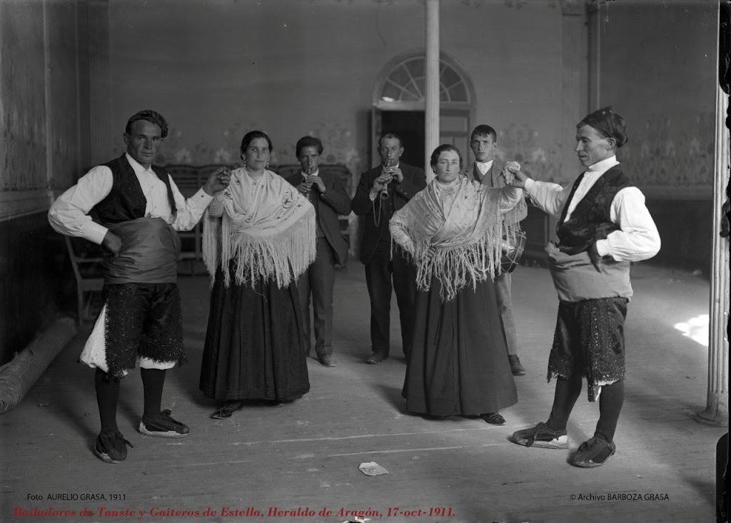 fiesta Virgen grasa cerca de Fuenlabrada
