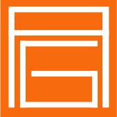 logo_grasa_icon