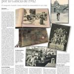 aurelio_galicia