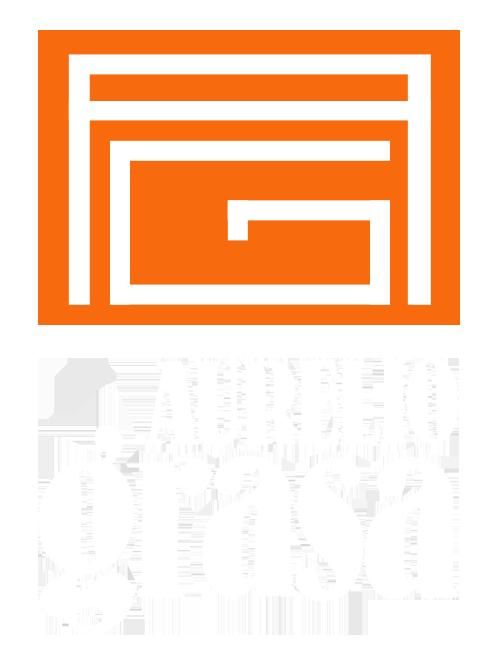 Aurelio Grasa